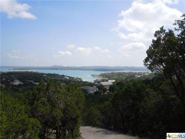 895 Highland, Canyon Lake, TX 78133 (MLS #353946) :: RE/MAX Land & Homes