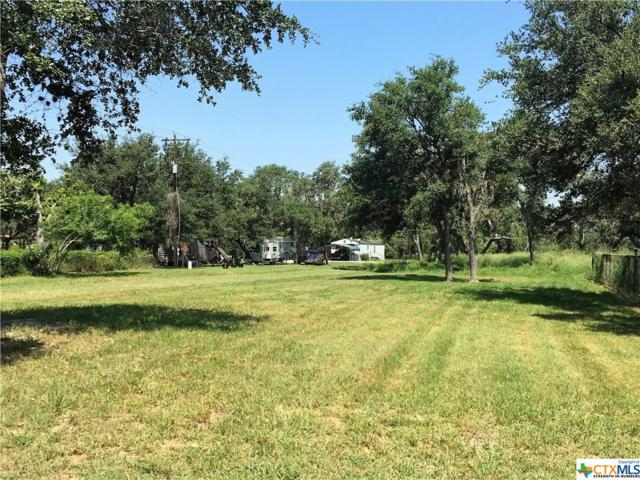 Lot 5 Holly Lane, Victoria, TX 77905 (MLS #353963) :: Magnolia Realty