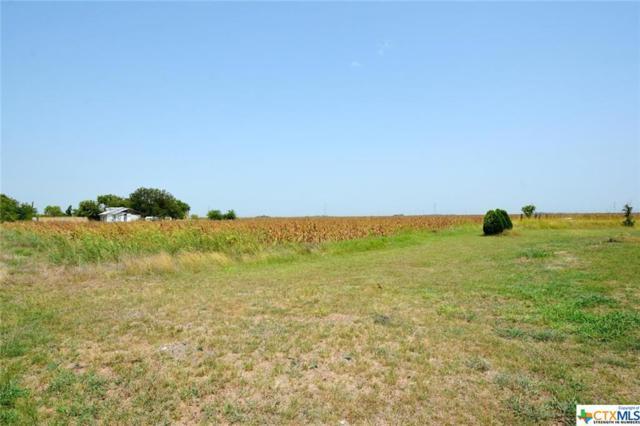 0 & 0 Pieper Road, New Braunfels, TX 78130 (MLS #353981) :: RE/MAX Land & Homes