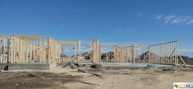 5002 Andreana, Killeen, TX 76549 (MLS #354031) :: RE/MAX Land & Homes