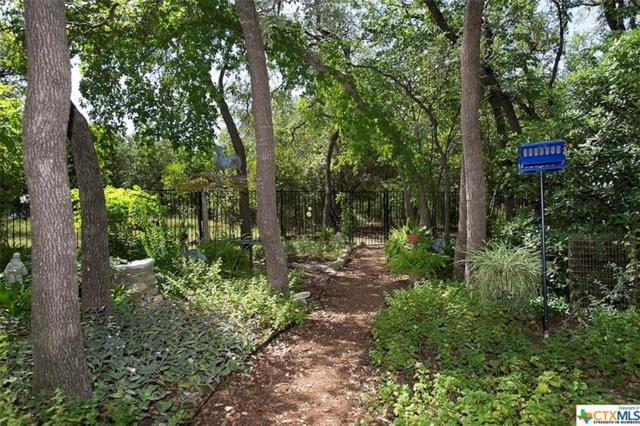 4112 Windflower Lane, Georgetown, TX 78628 (MLS #354055) :: RE/MAX Land & Homes