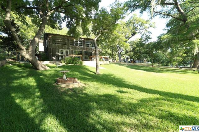 0, 8722 & 8716 River Road, New Braunfels, TX 78132 (MLS #354096) :: Texas Premier Realty