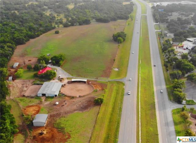 6301 Us Highway 281, Spring Branch, TX 78070 (MLS #354115) :: RE/MAX Land & Homes