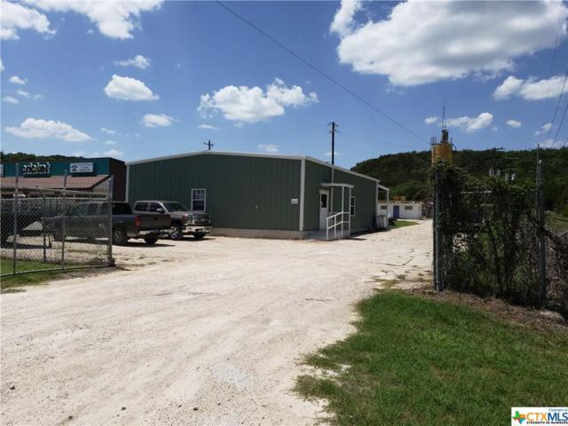 1342 Fm 2673, Canyon Lake, TX 78133 (MLS #354390) :: Magnolia Realty