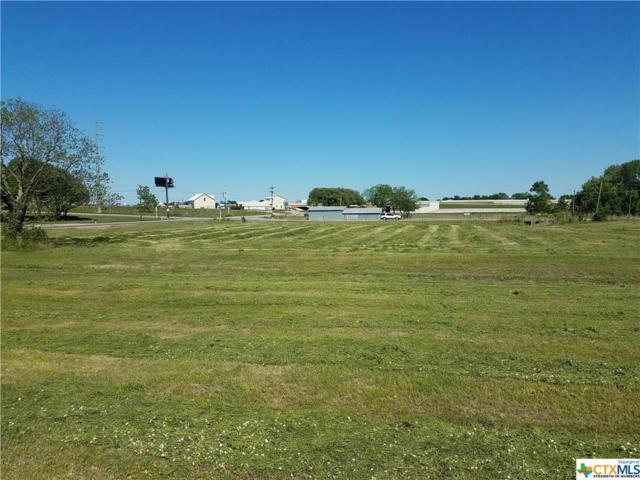 000 Fm 1237, Troy, TX 76579 (MLS #354395) :: Kopecky Group at RE/MAX Land & Homes