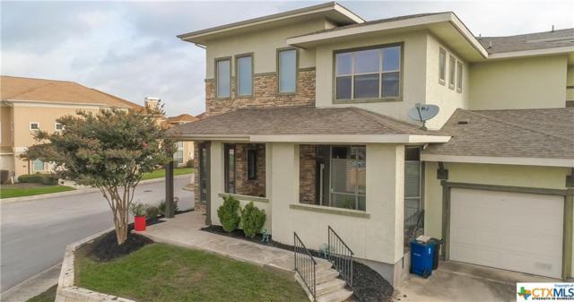 22202 Sausalito Court, San Antonio, TX 78258 (MLS #354449) :: Magnolia Realty