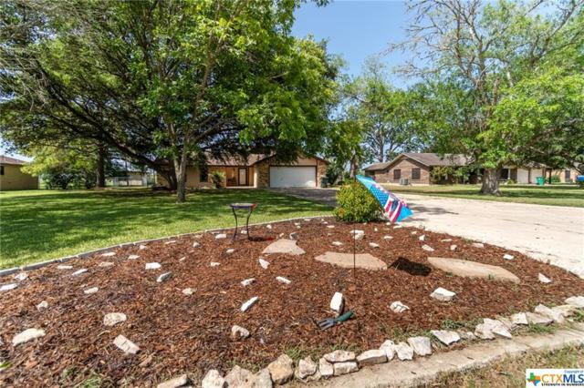 1066 Country Oak, Luling, TX 78648 (MLS #354483) :: Magnolia Realty