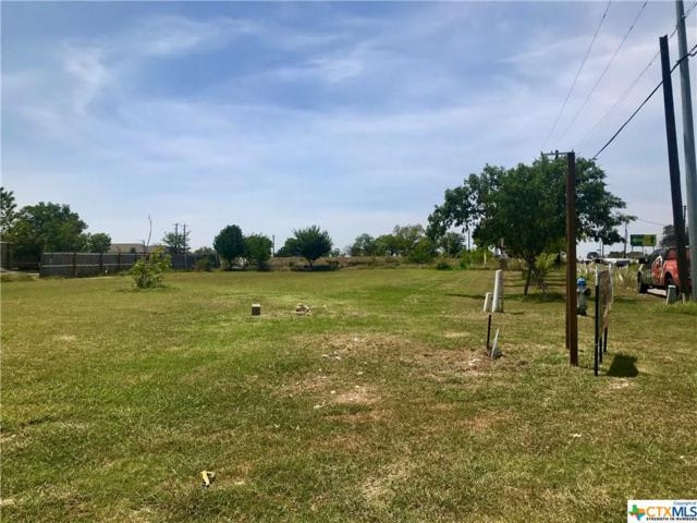 108 Meadow Crest, New Braunfels, TX 78130 (MLS #354565) :: RE/MAX Land & Homes