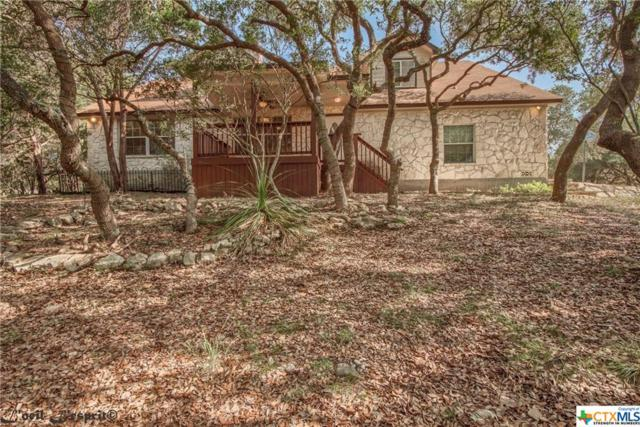 8026 Devonshire, Spring Branch, TX 78070 (MLS #354574) :: Erin Caraway Group