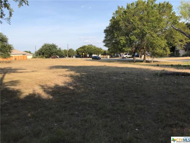 2200 Fuller, Harker Heights, TX 76548 (MLS #354811) :: Erin Caraway Group
