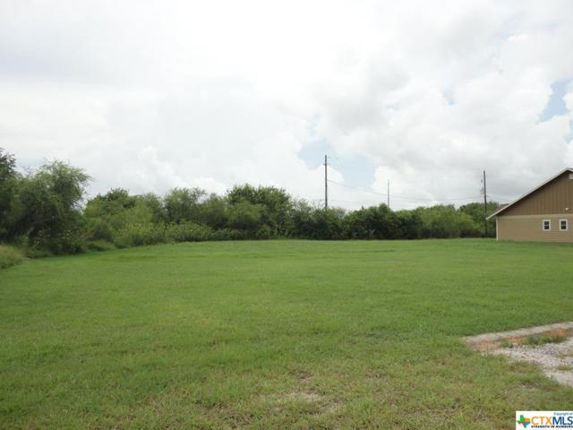 50, 51 Belle, Port Lavaca, TX 77979 (MLS #354838) :: Kopecky Group at RE/MAX Land & Homes