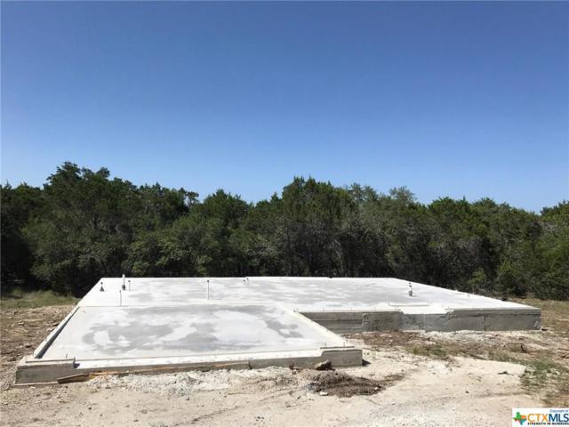 1669 Redwood Road, Fischer, TX 78623 (MLS #354931) :: Magnolia Realty