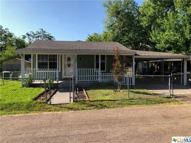 2807 NW Price, Victoria, TX 77901 (MLS #354946) :: Kopecky Group at RE/MAX Land & Homes
