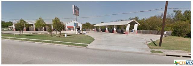 3701 Lake Road, Killeen, TX 76543 (MLS #355015) :: The i35 Group