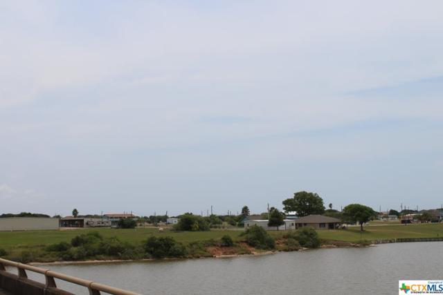 4493 St Hwy 35, Palacios, TX 77465 (MLS #355268) :: Kopecky Group at RE/MAX Land & Homes