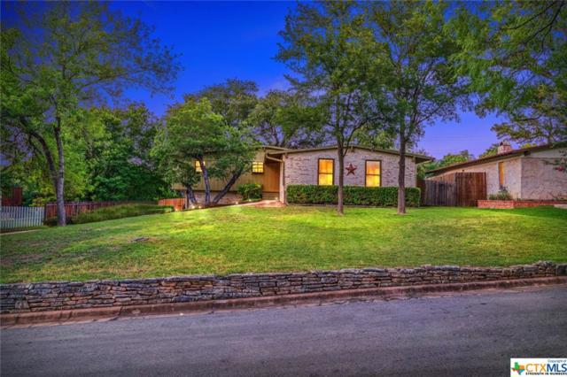 1 Sugar Shack, West Lake Hills, TX 78746 (MLS #355314) :: The Suzanne Kuntz Real Estate Team