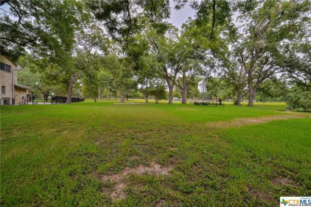 304 Turtle Ln, Seguin, TX 78155 (MLS #355512) :: The Suzanne Kuntz Real Estate Team