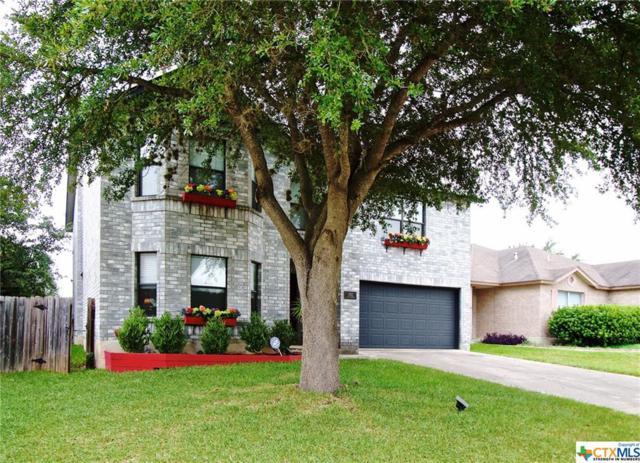 8742 Park Olympia, Universal City, TX 78148 (MLS #355562) :: Erin Caraway Group
