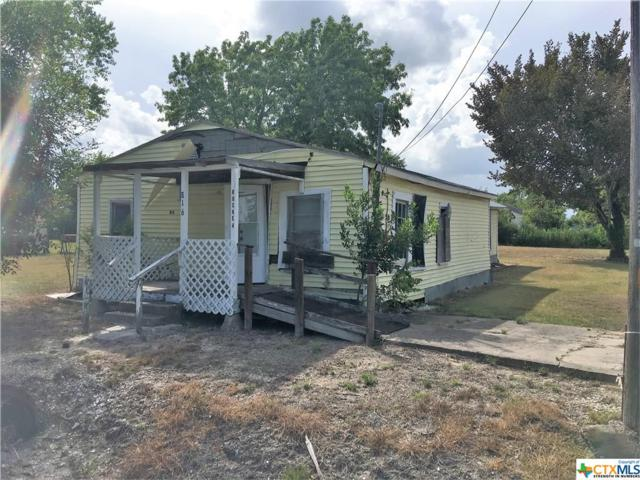 816 E Cedar, Edna, TX 77957 (MLS #355886) :: Kopecky Group at RE/MAX Land & Homes