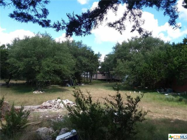 9639 Fm 2673, Canyon Lake, TX 78133 (MLS #355915) :: RE/MAX Land & Homes