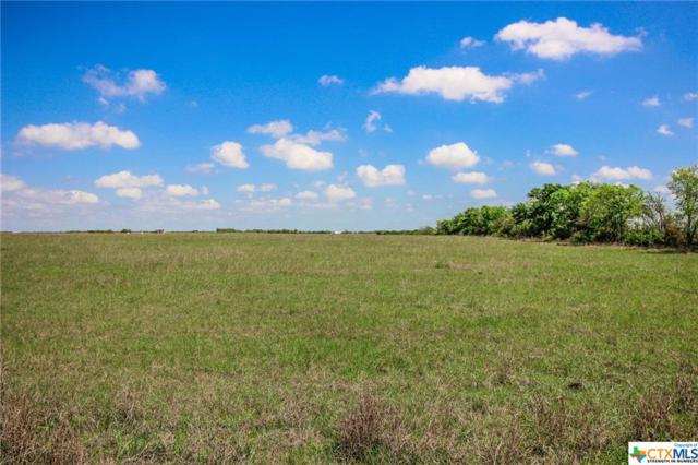 0002 Camp Creek Rd, Temple, TX 76503 (MLS #355921) :: Magnolia Realty