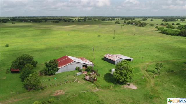 000 Fm 1726, Goliad, TX 77963 (MLS #355928) :: Kopecky Group at RE/MAX Land & Homes
