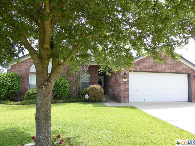905 Heather Marie, Temple, TX 76502 (MLS #356526) :: Magnolia Realty