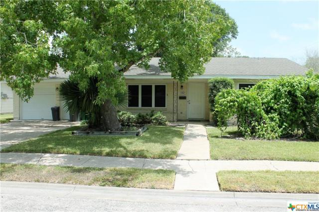 1302 Dick, Victoria, TX 77901 (MLS #356554) :: RE/MAX Land & Homes
