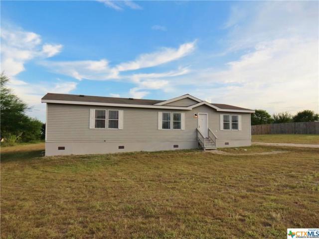 825 Grandview, San Marcos, TX 78666 (MLS #356580) :: Erin Caraway Group