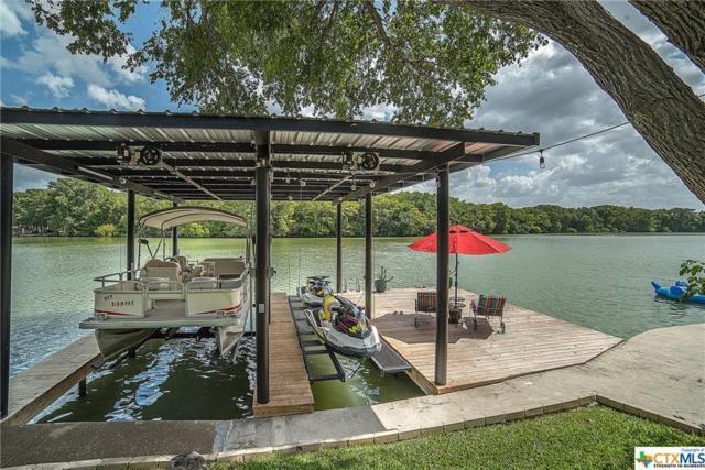 572 Turtle Lane, Seguin, TX 78155 (MLS #356736) :: Magnolia Realty