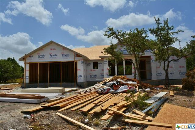1332 Redwood Road, Fischer, TX 78623 (MLS #356745) :: Kopecky Group at RE/MAX Land & Homes