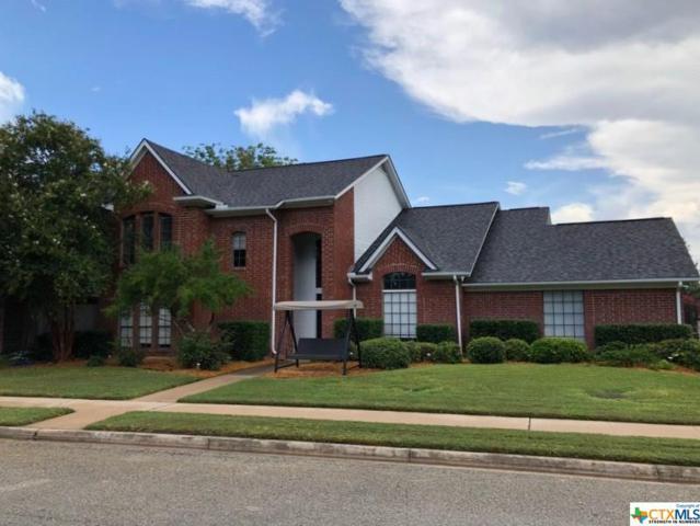 801 Santa Fe, Victoria, TX 77904 (MLS #356750) :: Kopecky Group at RE/MAX Land & Homes