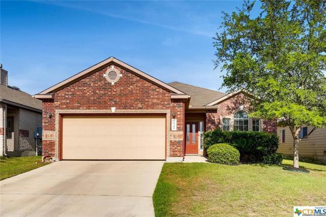 26206 Presidio Cliff, Fair Oaks Ranch, TX 78015 (MLS #356755) :: Kopecky Group at RE/MAX Land & Homes