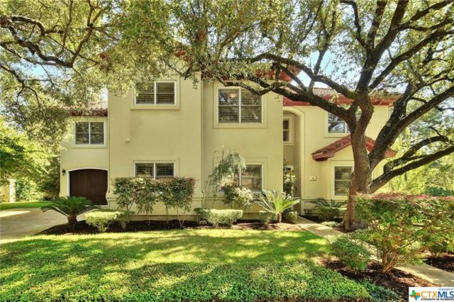 4110 Bunny Run #6, Austin, TX 78746 (MLS #356803) :: Kopecky Group at RE/MAX Land & Homes