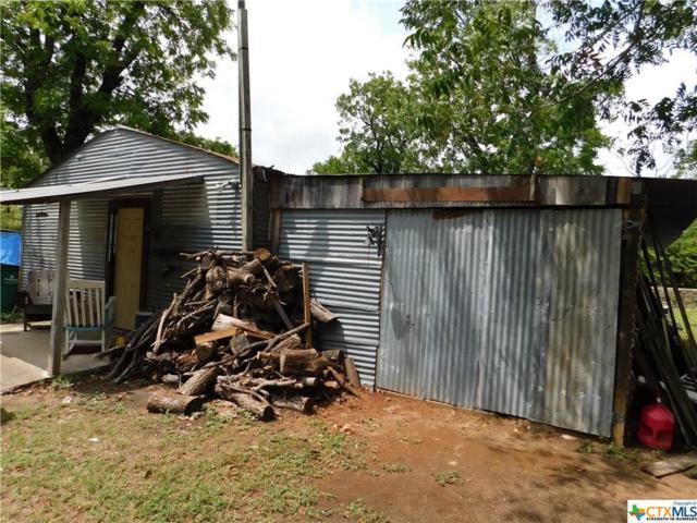 608 S Austin Street, Comanche, TX 76442 (MLS #356828) :: Magnolia Realty