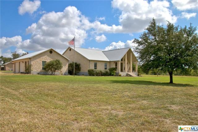 2419 Eden, Seguin, TX 78155 (MLS #356970) :: Magnolia Realty