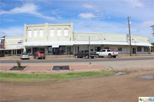 508 Ave D. Avenue, Moody, TX 76557 (MLS #356995) :: Kopecky Group at RE/MAX Land & Homes