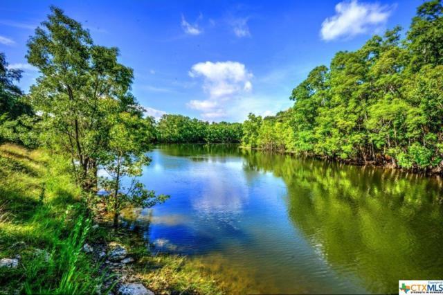 1532 Canyon Lake, Canyon Lake, TX 78133 (MLS #357016) :: Magnolia Realty