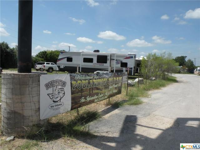 200 Uecker, Spring Branch, TX 78070 (MLS #357131) :: RE/MAX Land & Homes