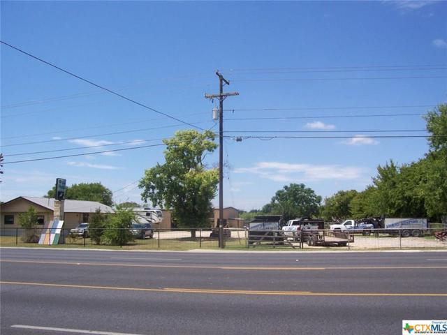 1448 S Hwy 46, New Braunfels, TX 78130 (MLS #357145) :: RE/MAX Land & Homes