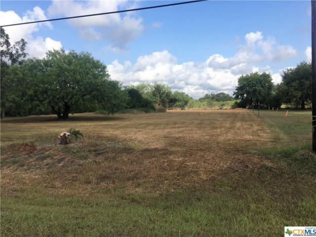 0 County Road 131, Edna, TX 77957 (MLS #357451) :: Kopecky Group at RE/MAX Land & Homes