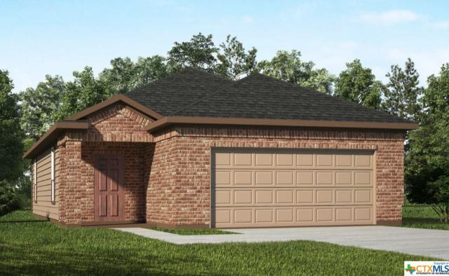 150 Buttercup Bend, New Braunfels, TX 78130 (MLS #357474) :: The Suzanne Kuntz Real Estate Team