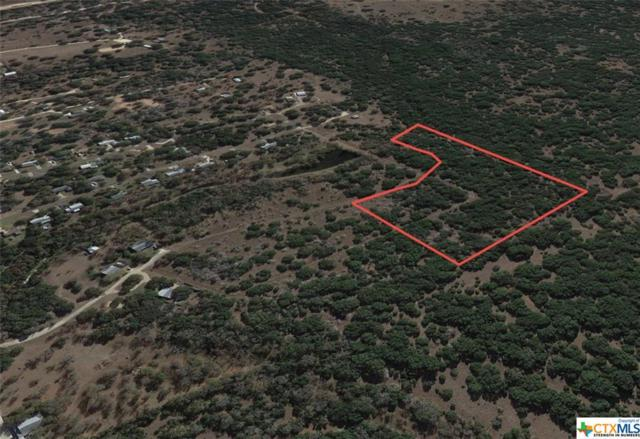 TBD Salado Springs Circle, OTHER, TX 76571 (MLS #357573) :: Erin Caraway Group