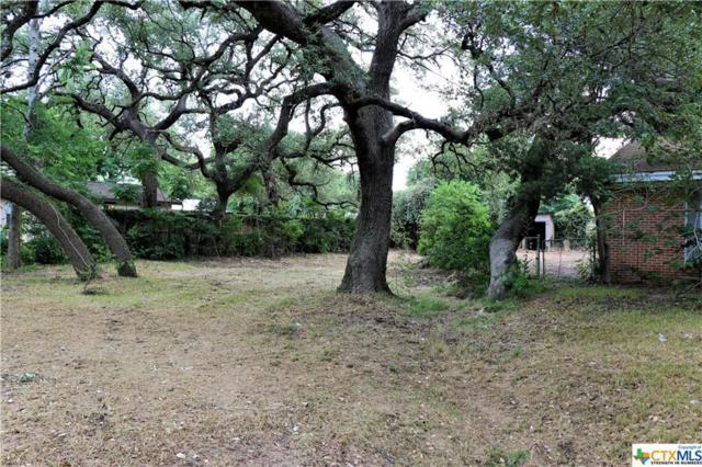 710 W Pearl Street, Goliad, TX 77963 (MLS #357634) :: RE/MAX Land & Homes