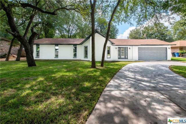 151 Lone Oak, Seguin, TX 78155 (MLS #357739) :: The Suzanne Kuntz Real Estate Team