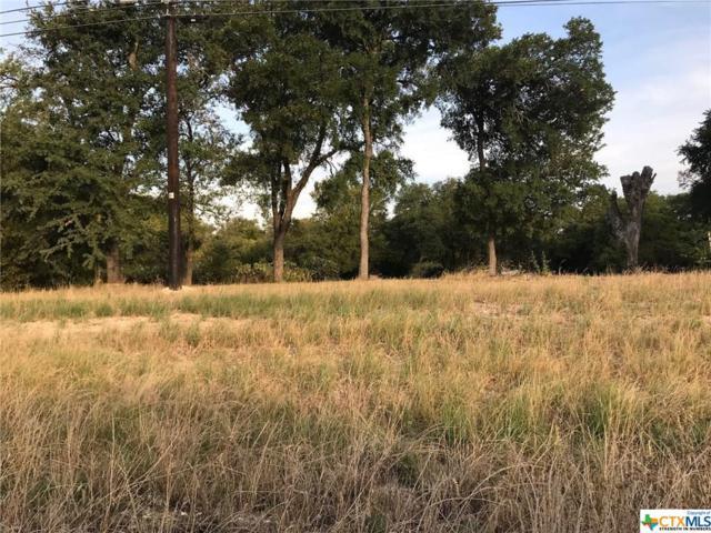 5120 N Highway 317, Belton, TX 76513 (MLS #358094) :: Magnolia Realty