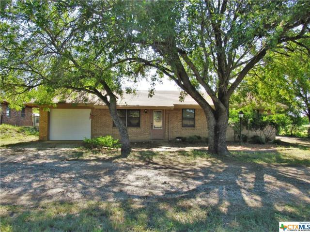 328 State School Road, Gatesville, TX 76528 (MLS #358250) :: The Suzanne Kuntz Real Estate Team