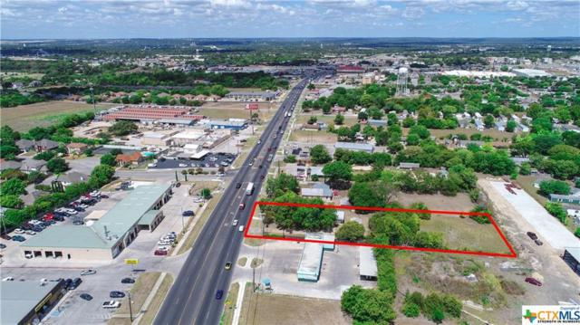 947 S State Highway 46, New Braunfels, TX 78130 (MLS #358362) :: Magnolia Realty