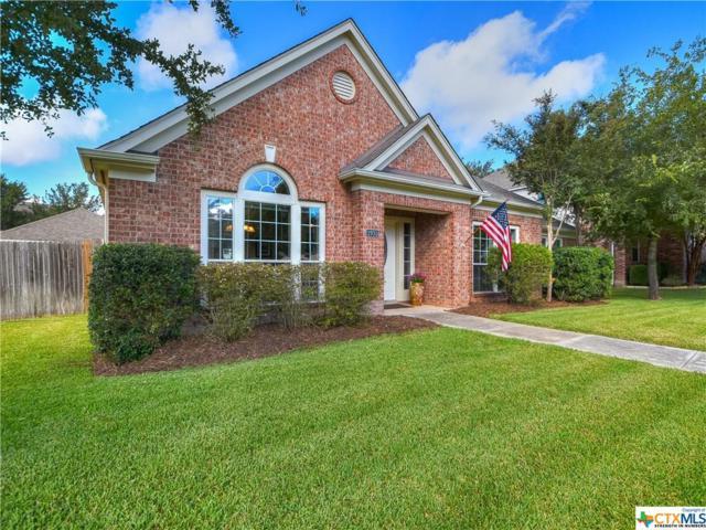 1935 Oak Glen, New Braunfels, TX 78132 (MLS #358384) :: The Suzanne Kuntz Real Estate Team