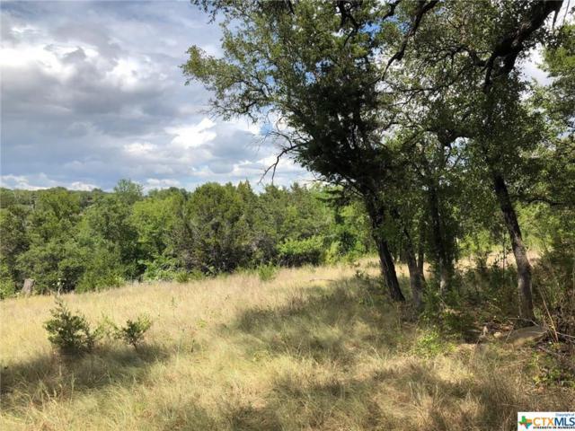 596 Watts, Gatesville, TX 76528 (MLS #358426) :: RE/MAX Land & Homes